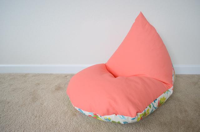 Kids-Bean-Bag-Chair_12