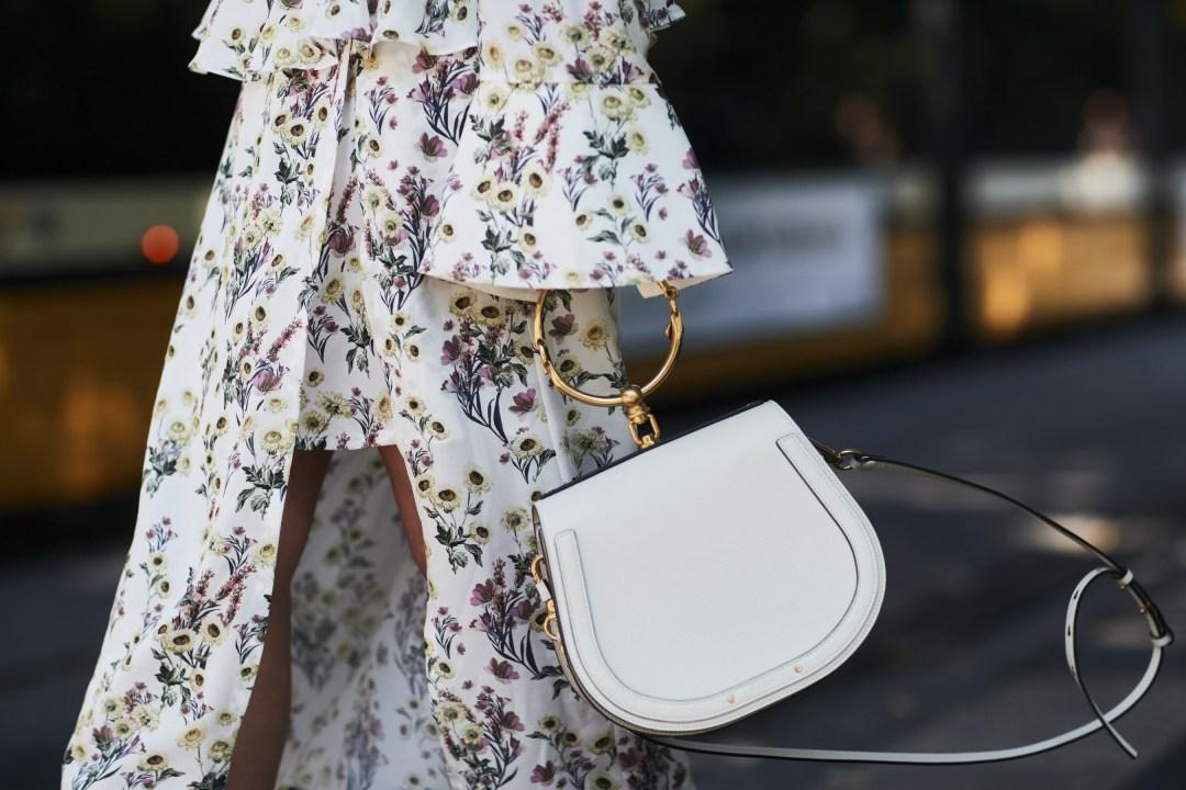 7 моделей сумок сезона весна…