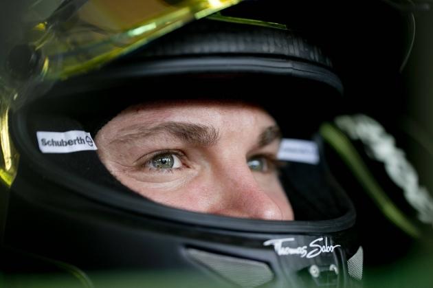 Хэмилтон совершил прорыв года на Гран-при Венгрии
