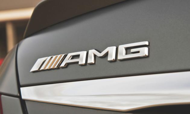 Сифа, Уайра и АМГ: машины, которые вы называете неправильно