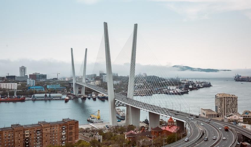 18 лучших российских городов