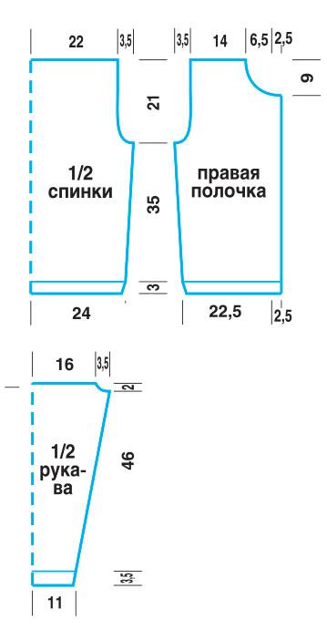 10-Выкройка-САИТ