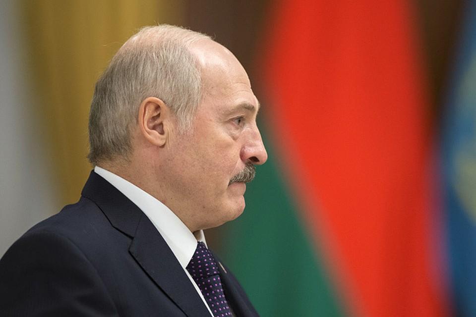 День воссоединения белорусск…