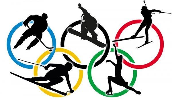 WADA боится победы спортсменов из России: Алина Загитова стала заложницей западных провокаций
