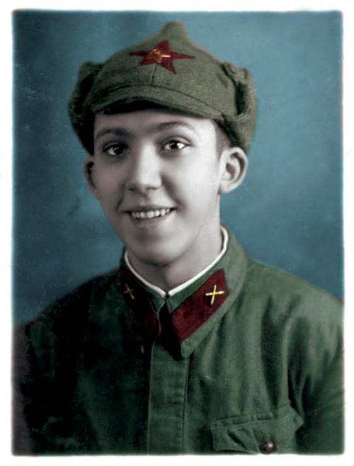 Советские Актёры – участники Великой Отечественной Войны актеры, Великая Отечественная
