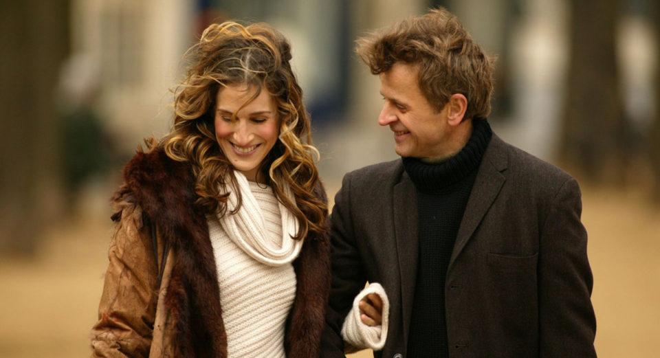 Почему девушки выбирают мужчин старше себя: объясняют психологи