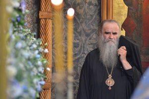 Константинополь решением по Украине ставит под вопрос свое место в православии