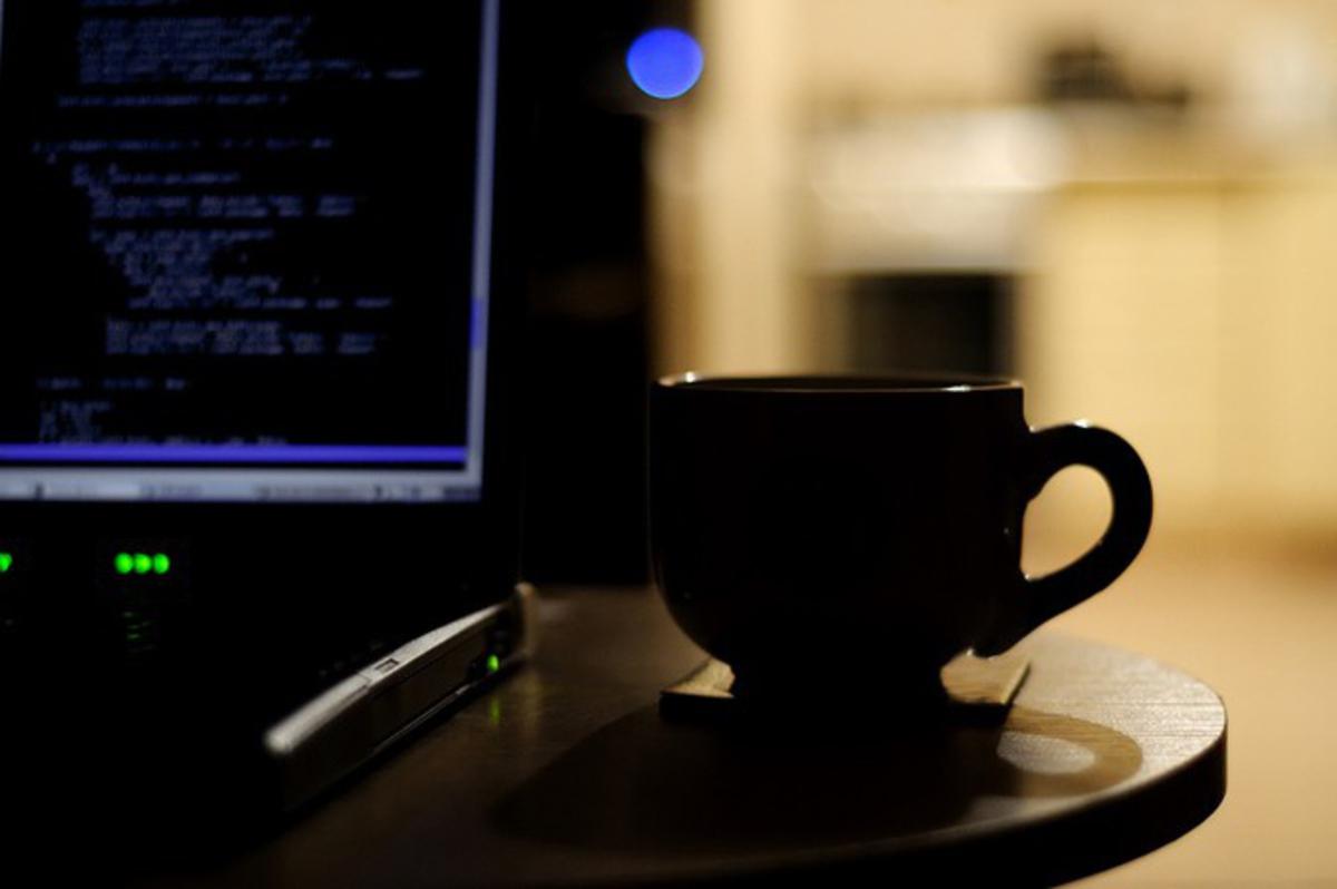 Выявлен вред ночной работы для здоровья