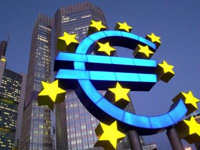 Евросоюз заинтересован в возобновлении переговоров по газу в формате Россия – Украина – ЕС