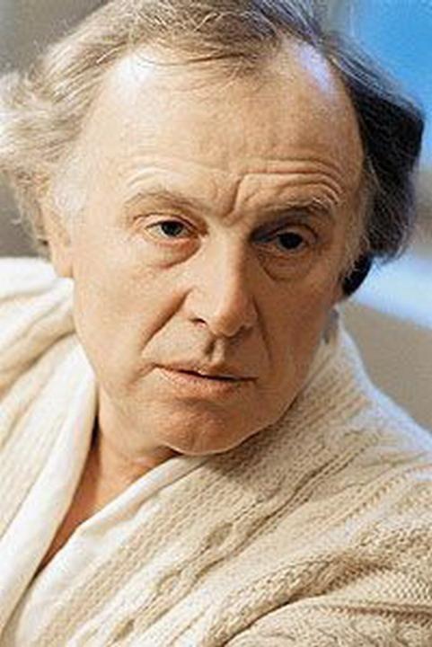 Ностальгические фотографии любимых советских актеров.