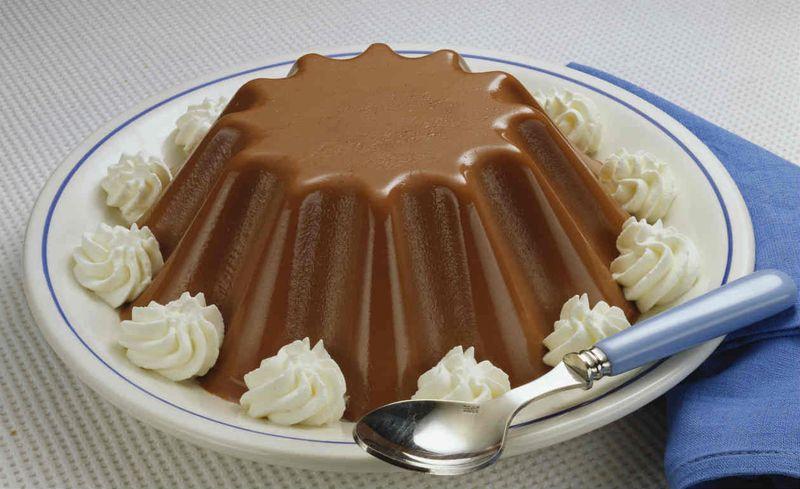 Вкуснейшие торты без выпечки