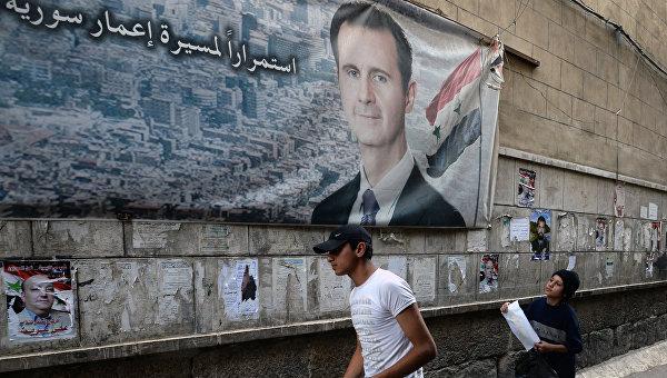 Новости Сирии. Сегодня 17 июня 2016