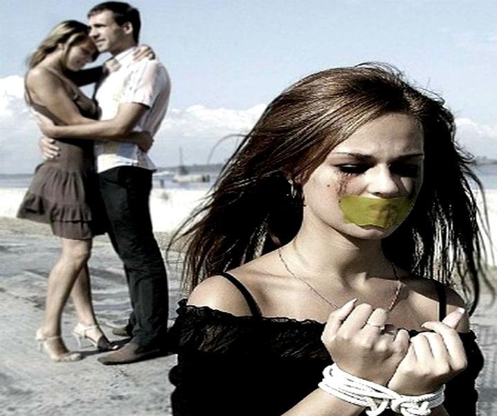 Этот мужчина променял жену на любовницу. Однако судьба преподнесла ему очень ценный урок!