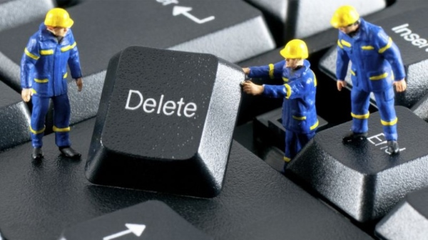 Как определить, какой процесс в Windows не дает переименовать, переместить или удалить файл