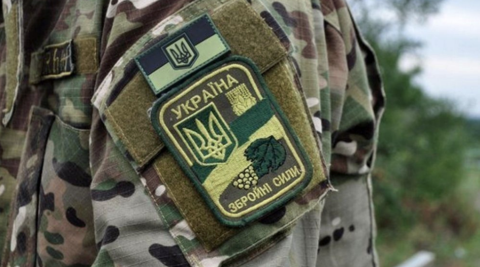 Цинизм киевских оккупантов на Донбассе переходит границы