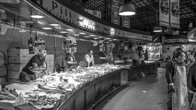 Глава Сахалина: руководство рыбокомбината «Островной» годами передавало другим квоты и участки