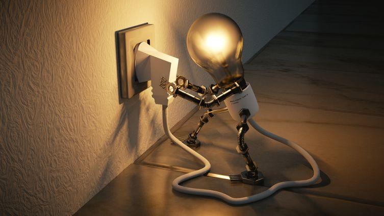 Как устроена электропроводка в квартире? Общие принципы