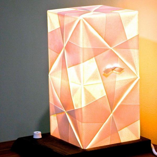 origami-inspired-design-lightings4-sonobe8.jpg