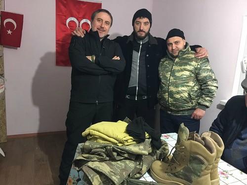 Сколько Меджлис некорми: Ислямов хочет поставить Порошенко иУкраину «насчетчик»