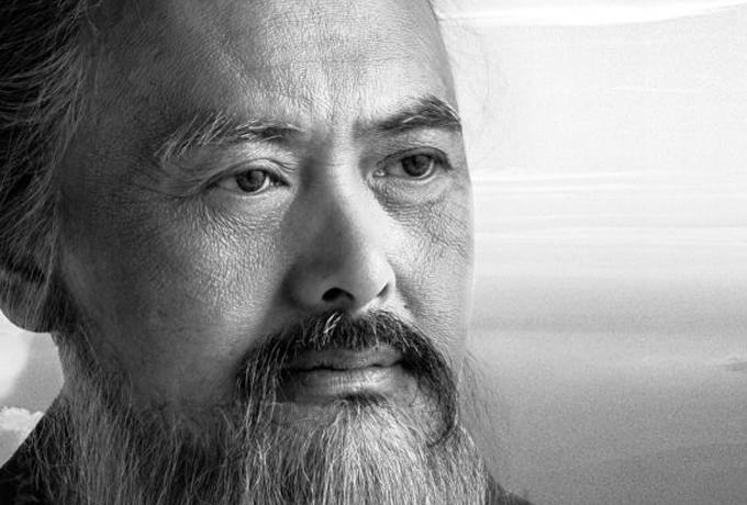 9 бесценных уроков Конфуция.