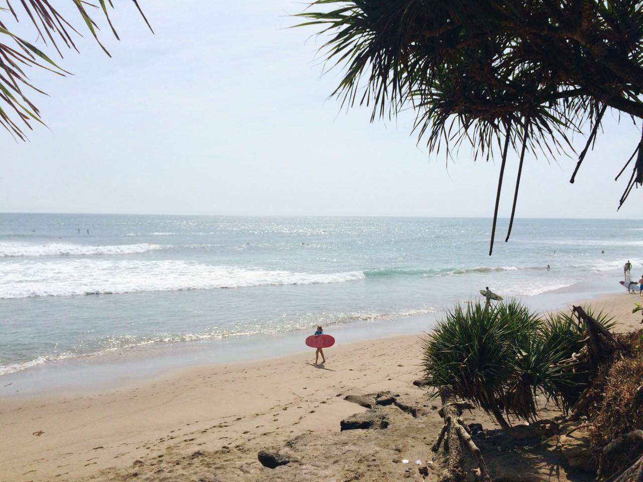 """Готовь сани летом: планируем """"зимовку"""" на Бали уже сейчас"""