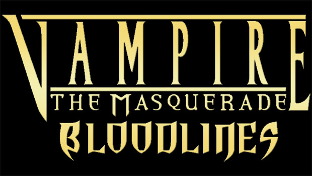 Vampire-The-Masquerade-–-Bloodlines1