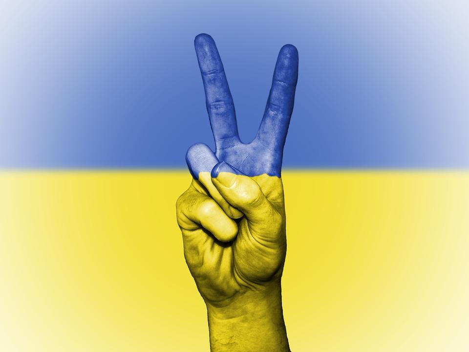 Немцы поразились наглости украинцев: «Что они себе позволяют»