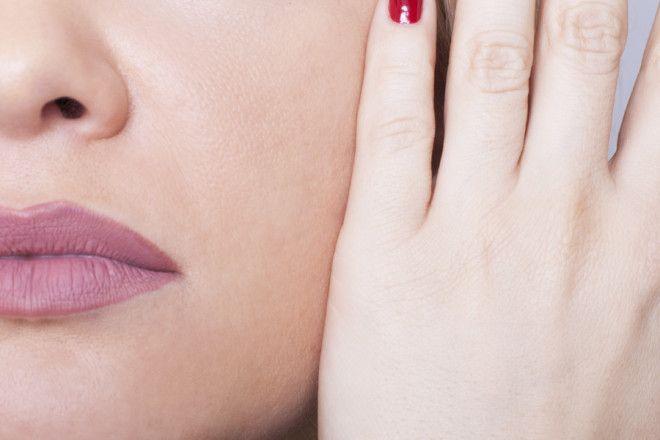 Десяток лет долой 4 важных приёмов макияжа и причесок которые омолаживают