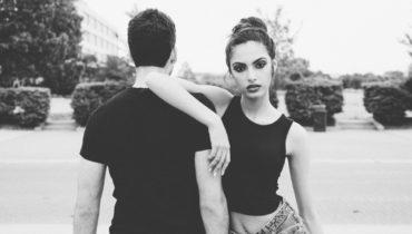 6 очевидных признаков что муж изменял
