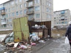 В военных городках России ид…
