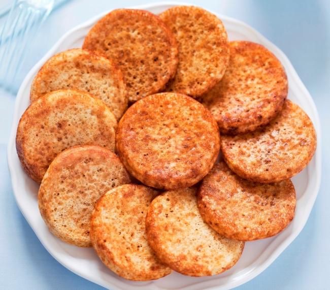 котлеты из овсянки и картофеля Котлеты из фасоли рецепт с фото пошагово - 1000.menu