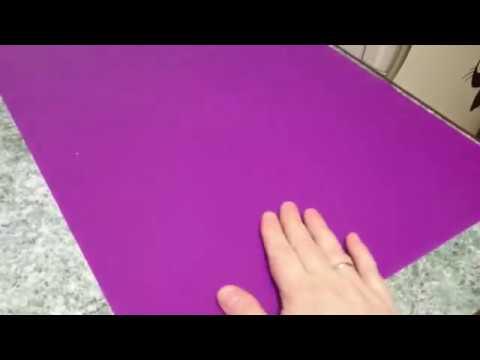 Картинки по запросу силиконового и тефлонового ковриков для выпечки