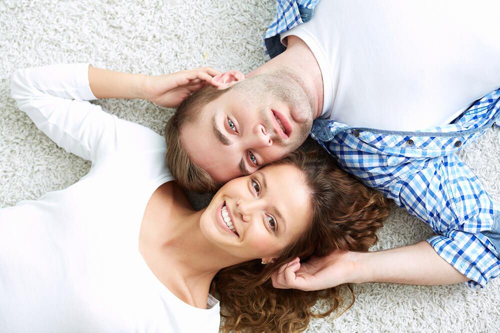 Как научиться понимать партнера, если вы абсолютные противоположности?