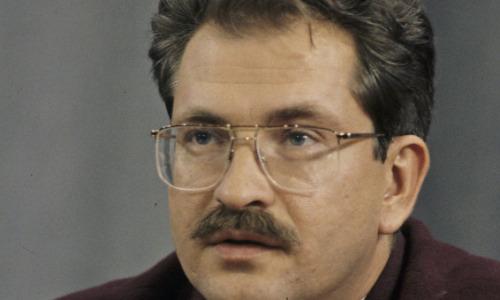 Влада Листьева убили по зака…