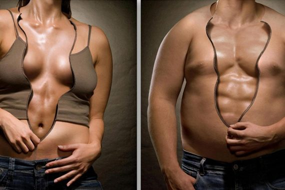 15 лучших продуктов, которые помогут похудеть и набрать мышечный вес