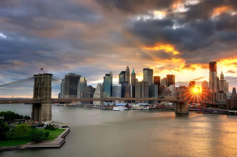 Самые крутые фотографии со всего мира !!)