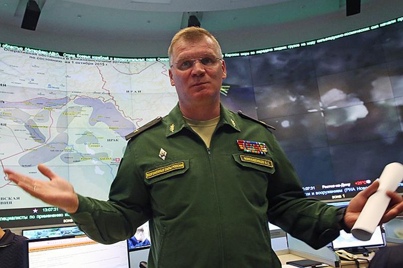 Дожили. Польша требует от России прекратить запугивание ВМФ США