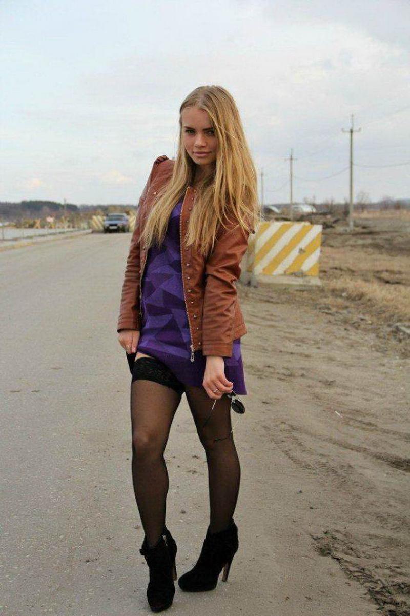 шлюшки онлайн молоденькие фото