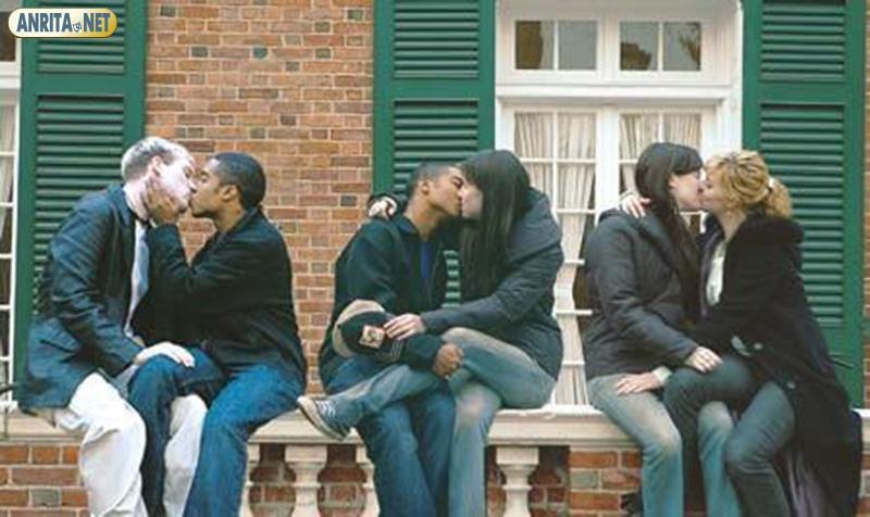 Бесплатное скачивание фильмов людей бисексуалов
