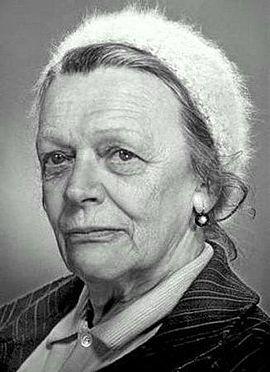 Любимая бабушка советского кино Татьяна Пельтцер