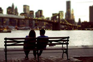 Марафон свиданий. Как найти себе пару занятым и одиноким