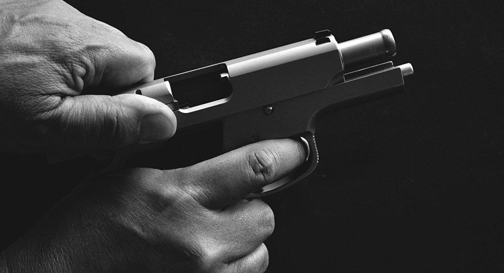 Контроль за оружием не работает: в США очередная перестрелка