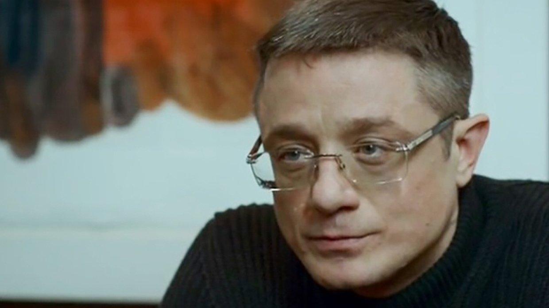 Картинки по запросу Актера Макарова допросят из-за смерти участника съемок сериала