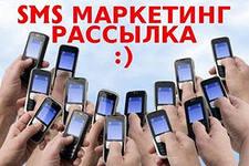 А ведь мобильный интернет не только игрушка!Там можно делать бизнес!
