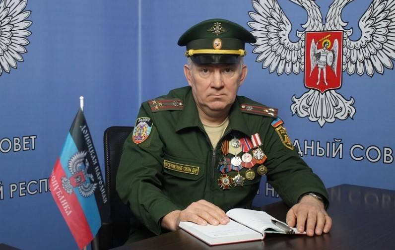 РФ и без инициатив Киева пер…