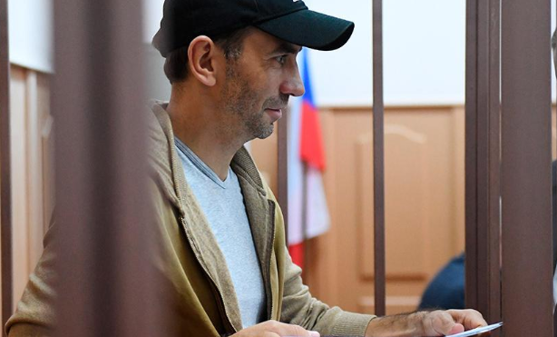 """Коммерсант"" описал схему хищения 4 млрд рублей по делу Абызова"