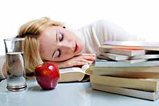 Что такое усталость? Откуда она берется?
