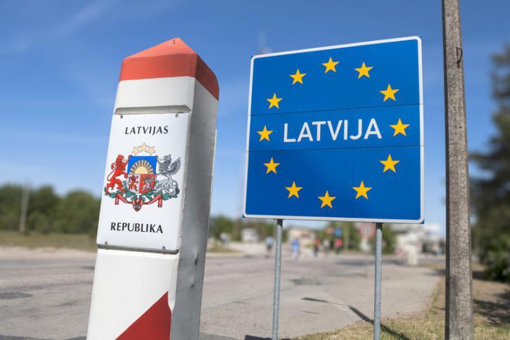 В Латвии внезапно выступили с «отрезвляющим» призывом по России