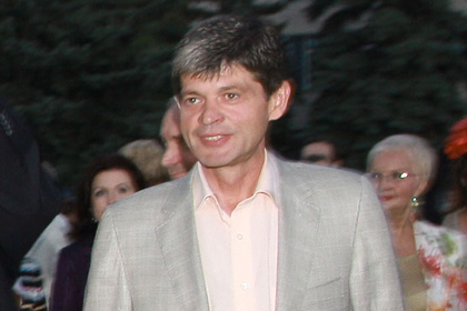 Бандиты пытали семью покойного вице-губернатора Кубани