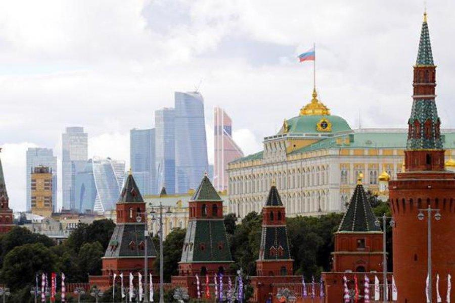 У России появился еще один надежный союзник